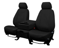 DuraPlus Seat Covers